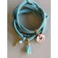 Bracelet for Mom!