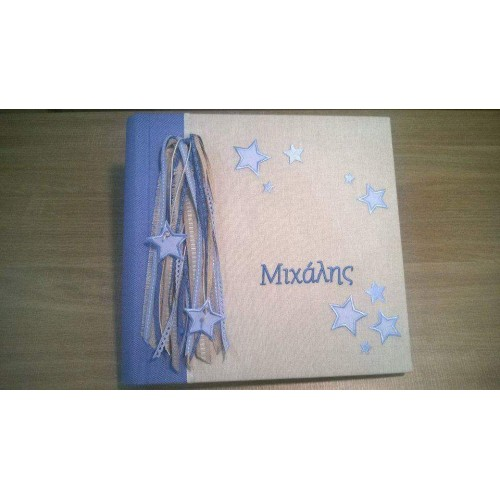 Baptism guestbook 002