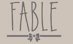 fable-personalisation.com