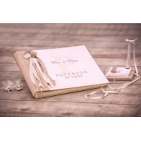 Wedding Guestbook 008