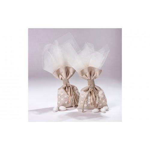 Wedding Bonbonier W015