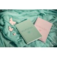 Memories-Notebook