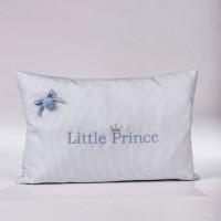 "Childish decorative pillow ""Little prince"""